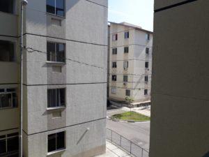 rio_vida_residencial_clube_iii_banner_empreendimento_PNG