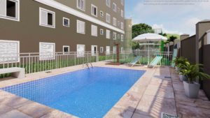 sevilha_residencial_clube_9