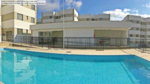 barcelona_residencial_clube_piscina